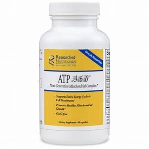 T 360 Supplement