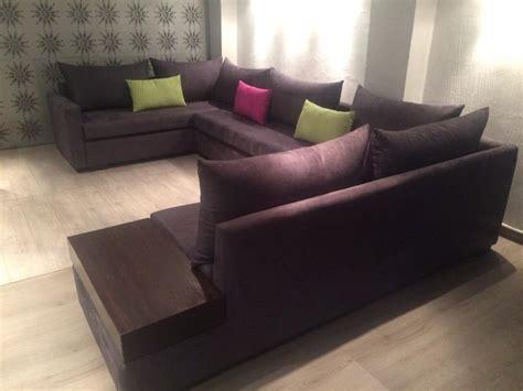 vente privée canapé salon marocain moderne casablanca3