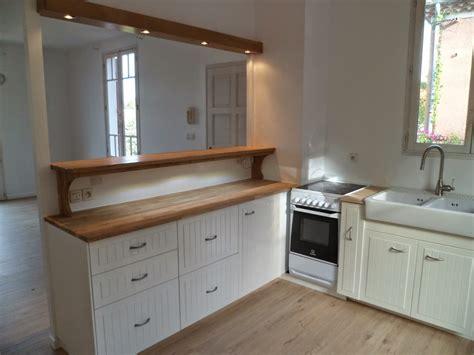 montage meuble cuisine meuble 4 tiroirs ikea 13 montage de cuisine et meuble