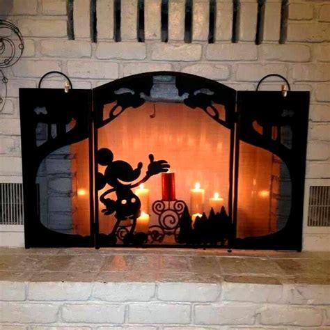 mickey mouse decorating on a cheapskate princess budget disney s cheapskate princess