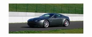 Aston Martin Bordeaux : stage pilotage aston martin haute saintonge proche bordeaux ~ Maxctalentgroup.com Avis de Voitures