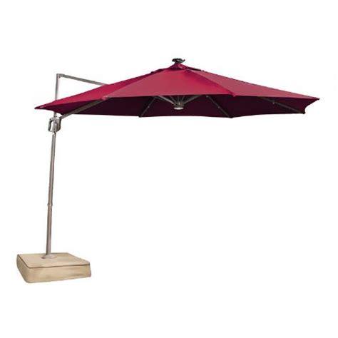 Christmas Tree Shops Patio Umbrellas