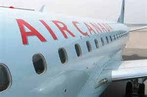 Air Canada Expands Use of Alipay, WeChat Pay - TravelPress