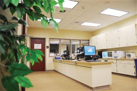 lone college help desk lsc harris assessment center