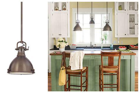 industrial pendant lighting adds  coastal farmhouse design blog barnlightelectriccom