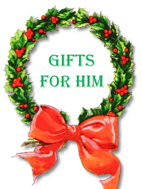 2014 holiday gift guide gifts for him her confettistyle