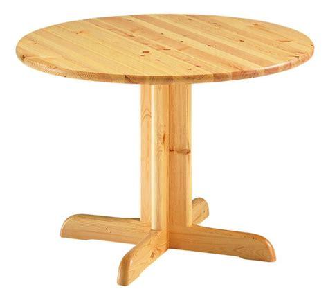 tables rondes de cuisine les tables de cuisine de votre discounteur affaires meuble