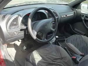 Comprar Salpicadero De Citroen Xsara Berlina 1 9 Td