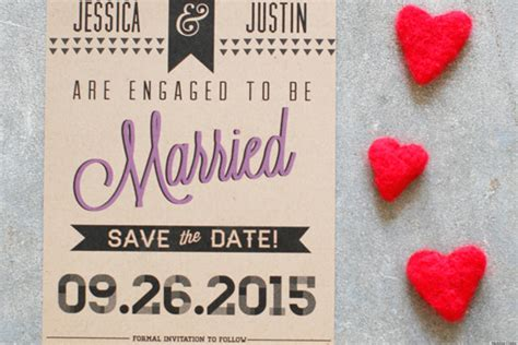 Meeting Save The Date Templates by Save The Date Meeting Template Choice Image Template