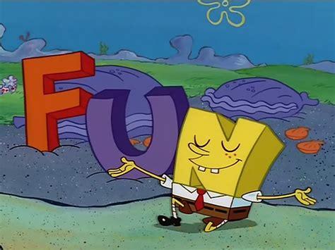 Spongebob Backgrounds And Wallpapers