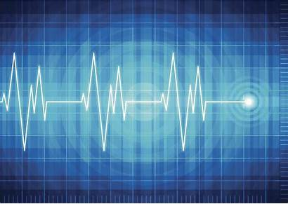 Medical Backgrounds Powerpoint Background Medicine Wallpapers Desktop
