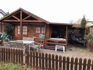 Holzhaus Gebraucht Kaufen : holzhaus kaufen holzhaus gebraucht ~ Articles-book.com Haus und Dekorationen