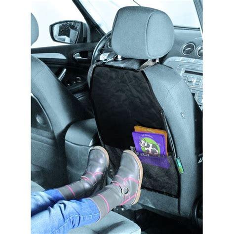 protege dossier siege auto protege dossier de siège easy protect feu vert