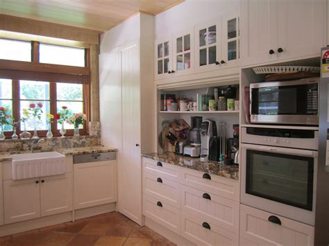 Roller Doors For Kitchen Cupboards  Mariaalcocercom. Build Your Living Room. Living Room Newcastle. Side Tables For Living Room Cheap. What To Do With Two Living Rooms. Green Decor Living Room. Dark Green Couch Living Room. Ikea Living Room Shelves. Modern Vintage Living Room