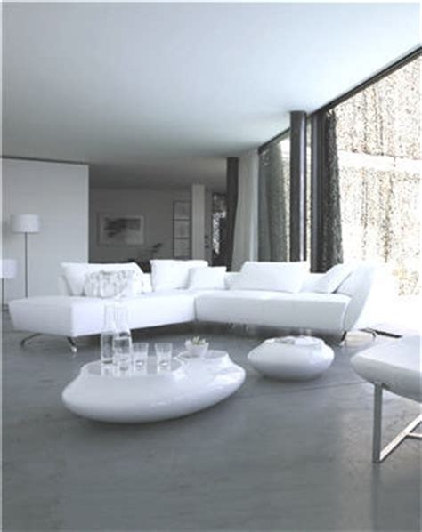 canape roche bobois picture image by tag keywordpictures