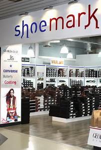 Avenue Des Marques : shoe mark boutiques quai des marques franconville d penser moins c 39 est tellement chic ~ Medecine-chirurgie-esthetiques.com Avis de Voitures