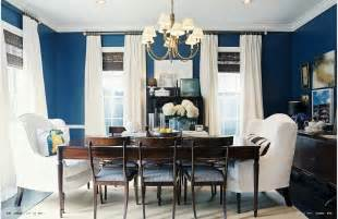 15 tips on how to make your ceiling look higher - Paint Ideas For Open Living Room And Kitchen