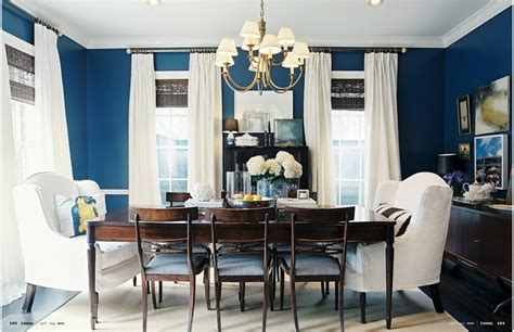 Low Ceiling Lighting For Dining Room Home Lighting