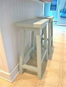 Recycled Wood Projects on Pinterest Diy Pallet, Pallets