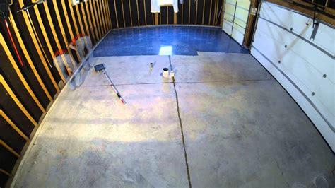 valspar garage floor coating youtube valspar garage floor coating flakes gurus floor