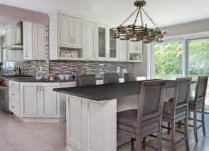 galley kitchen design ideas remodel mi oh ksi