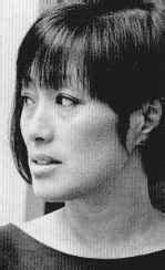 Architects Billie Tsien