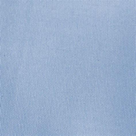 danila pale blue blue plain cotton fabric