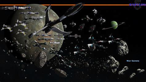 5 Hd Picture by Babylon 5 Background Hd Pixelstalk Net