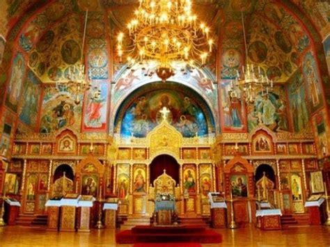 holy theotokos iveron russian orthodox church home