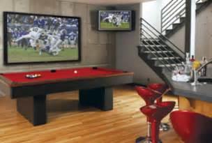 dynamic sound systems arizona read reviews   bid