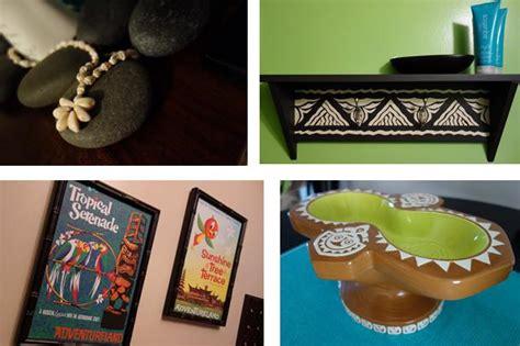 disney home decor bring home the wdw magic your walt disney world home