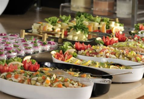 christmas meal ideas for large groups systems of diabetes