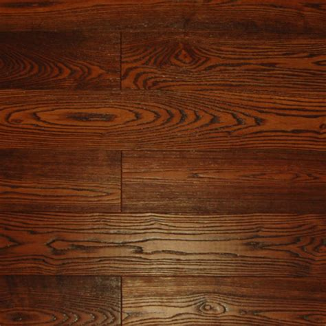 gunstock wood china gunstock ash engineered wood flooring china gunstock ash engineered wood flooring