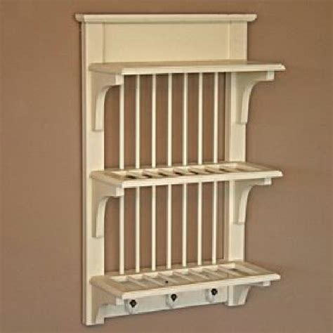 resource    plate rack wall wall mount plate rack plate racks