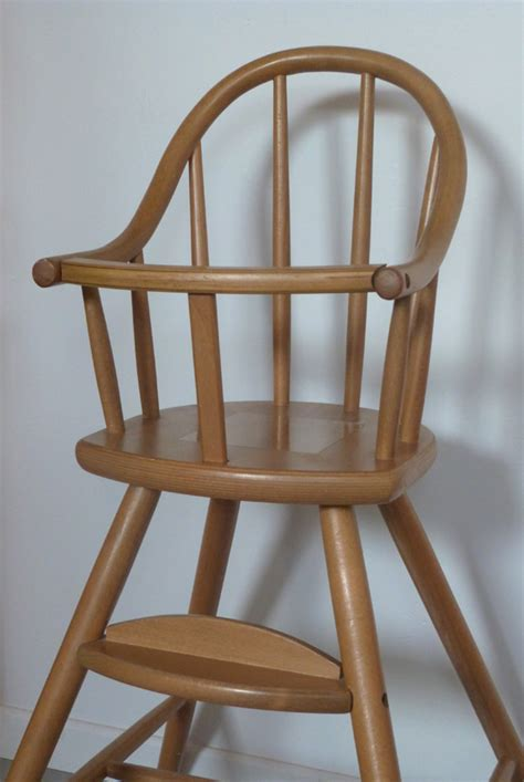 chaise en bois ikea la chaise haute façon ovo micuna couture turbulences