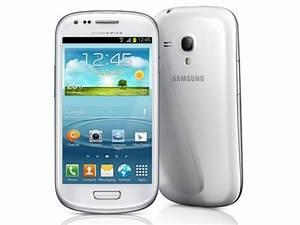 Enregistrer Produit Samsung : test samsung galaxy s3 mini notre avis cnet france ~ Nature-et-papiers.com Idées de Décoration