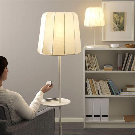 Kit Trådfri, La Iluminación Inteligente De Ikea Experimenta