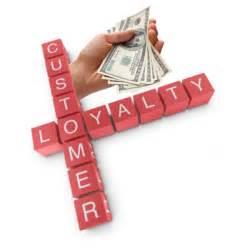 Customer Loyalty Programs: Disadvantages of Loyalty Programs