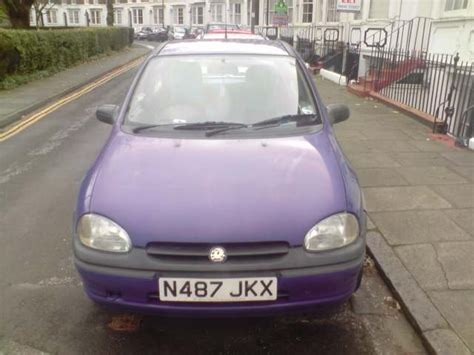 vauxhall purple nice factory purples corsa sport for vauxhall and
