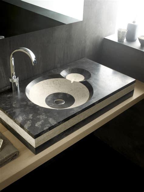 bathroom basin ideas wash basin design ideas for the modern bathrooms ideas