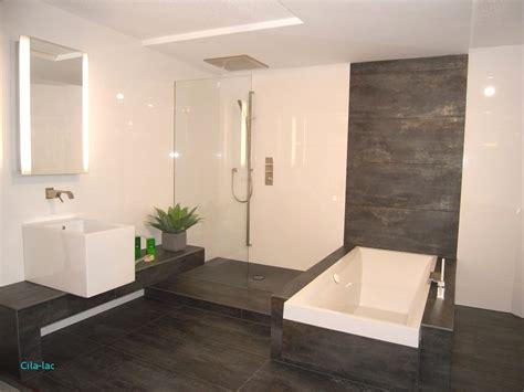 Schöne Bilder Badezimmer Modern