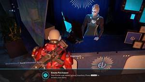 Microtransactions In Destiny Emotes Prices Everything