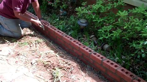 how to install a delta kitchen faucet cheapest patio pavers garden edging and borders