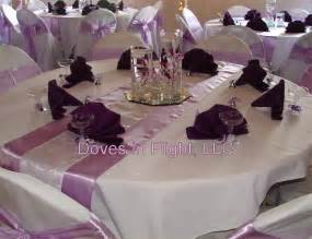 vases for wedding centerpieces cylinder vases for centerpieces vases sale