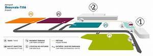 Parking Low Cost Orly : beauvais airport aeroport de beauvais tille airports of paris ~ Medecine-chirurgie-esthetiques.com Avis de Voitures