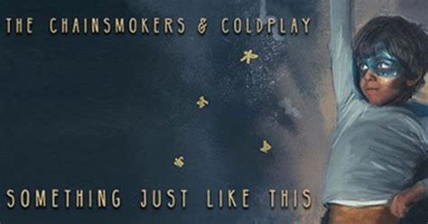 Dit Is De Single Van Chainsmokers En Coldplay