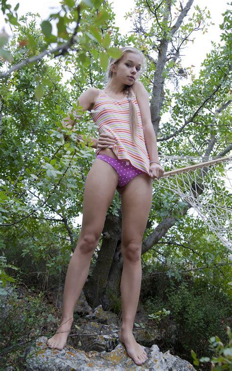 Lolitaspro | Photo Sexy Girls