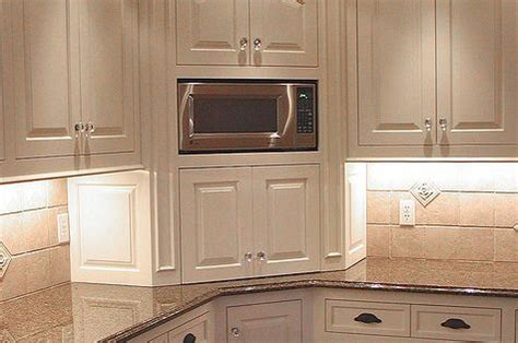 kitchen cabinets appliance garage kitchen corner e by steve kuhl via flickr kitchens 5909