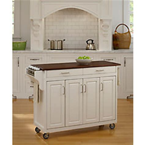 home depot kitchen islands canada shop kitchen island carts at homedepot ca the home 7119