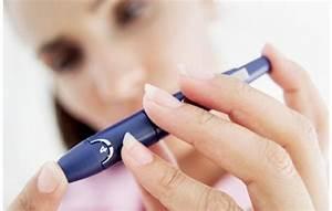 Лапчатка белая от сахарного диабета